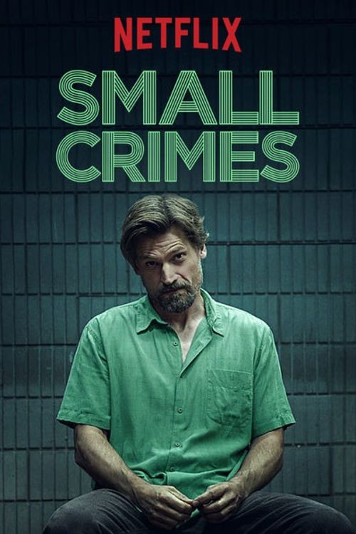 Watch Movie small-crimes