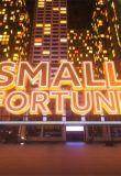 Watch Movie small-fortune-season-1