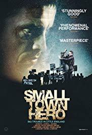 Watch Movie small-town-hero-ii