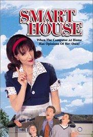 Watch Movie smart-house