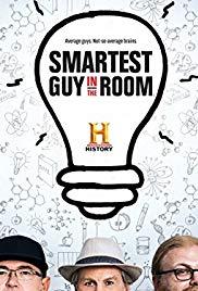 Watch Movie smartest-guy-in-the-room-season-1