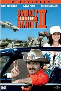 Watch Movie smokey-and-the-bandit-2