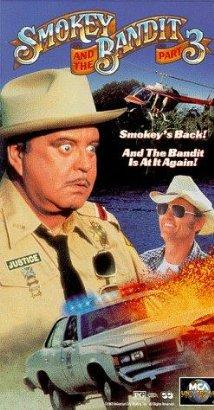 Watch Movie smokey-and-the-bandit-3