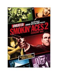 Watch Movie smokin-aces-2-assassins-ball