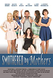 Watch Movie smothered-by-mothers