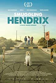 Watch Movie smuggling-hendrix