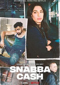 Watch Movie snabba-cash-season-1