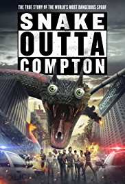 Watch Movie snake-outta-compton