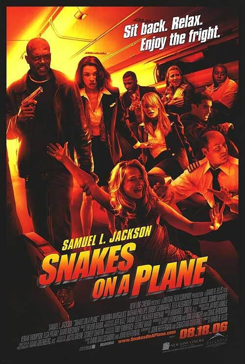 Watch Movie snakes-on-a-plane