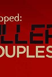 Watch Movie snapped-killer-couples-season-2