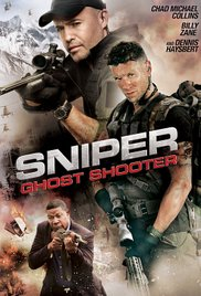 Watch Movie sniper-ghost-shooter