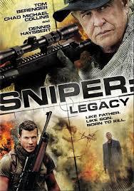 Watch Movie sniper-legacy