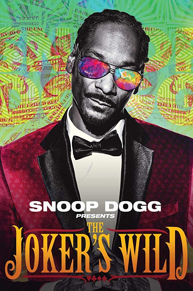 Watch Movie snoop-dogg-presents-the-joker-s-wild-season-1