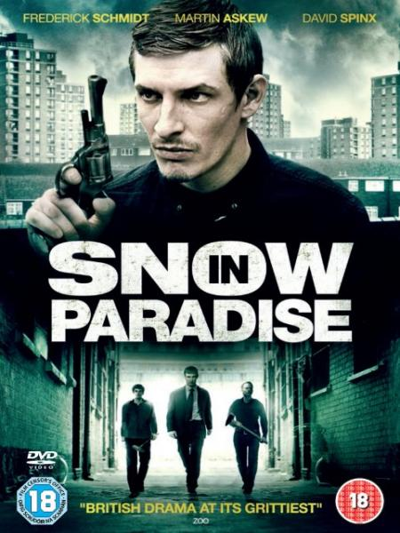 Watch Movie snow-in-paradise