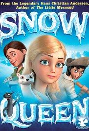 Watch Movie snow-queen