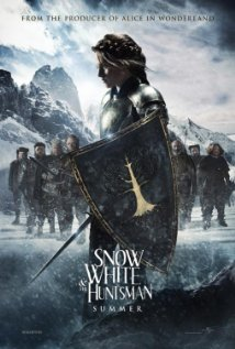Watch Movie snow-white-and-the-huntsman