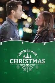 Watch Movie snowed-inn-christmas