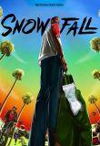 Watch Movie snowfall-season-3