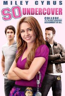 Watch Movie so-undercover