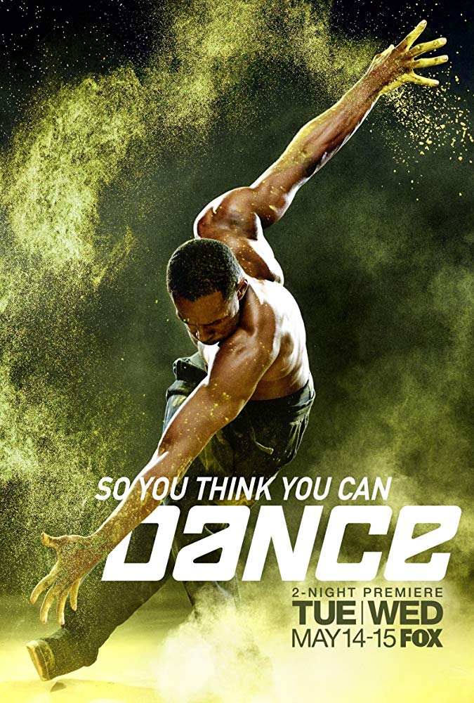 Watch Movie so-you-think-you-can-dance-season-11