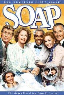 Watch Movie soap-season-1