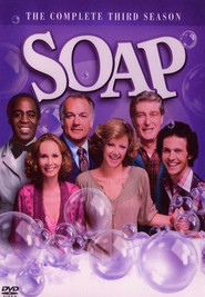 Watch Movie soap-season-2
