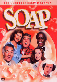 Watch Movie soap-season-3