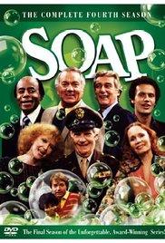 Watch Movie soap-season-4