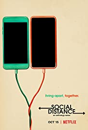 Watch Movie social-distance-season-1
