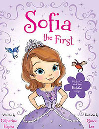 Watch Movie sofia-the-first-season-2