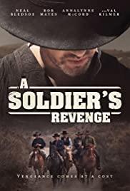 Watch Movie soldier-s-heart