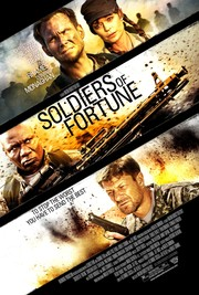 Watch Movie soldiers-of-fortune
