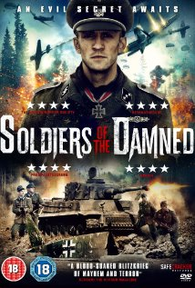 Watch Movie soldiers-of-the-damned
