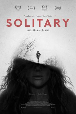 Watch Movie solitary