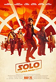 Watch Movie solo-a-star-wars-story