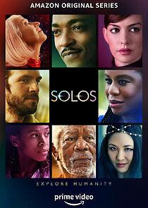 Solos – Season 1
