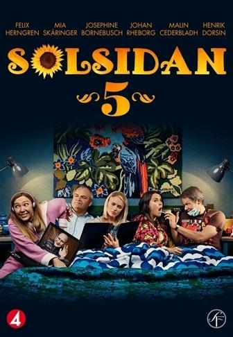 Watch Movie solsidan-season-5