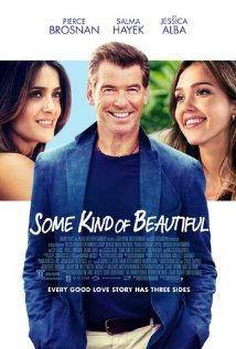 Watch Movie some-kind-of-beautiful