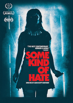 Watch Movie some-kind-of-hate