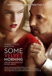 Watch Movie some-velvet-mornin