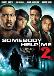 Watch Movie somebody-help-me