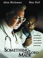 Watch Movie something-the-lord-made