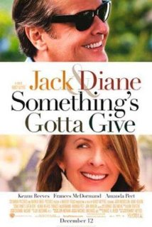 Watch Movie somethings-gotta-give