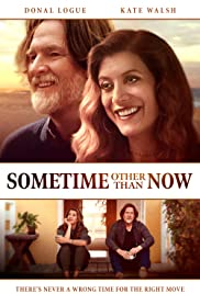 Watch Movie sometime-other-than-now