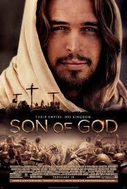 Watch Movie son-of-god