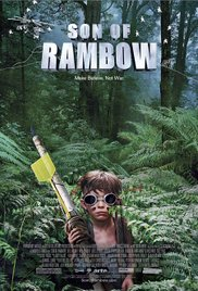 Watch Movie son-of-rambow