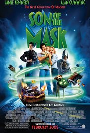 Watch Movie son-of-the-mask