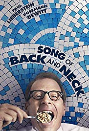 Watch Movie song-of-back-and-neck