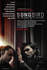 Watch Movie songbird