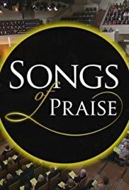 Watch Movie songs-of-praise-season-59